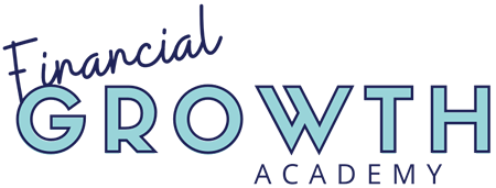 Financial Growth Academy